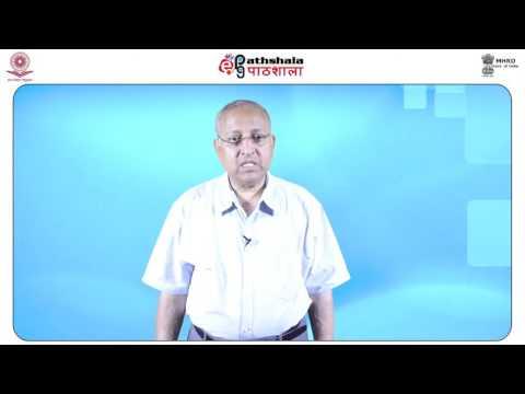 Introduction to Portfolio Management   Portfolio Management (FINC201) von YouTube · Dauer:  3 Minuten 45 Sekunden