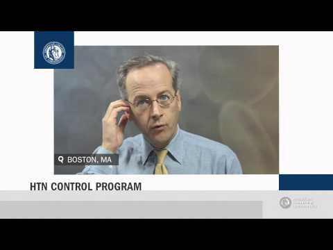 Cardiology News | Dose, HTN Control and New Afib Ablation Ap