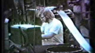 Amerock 1977
