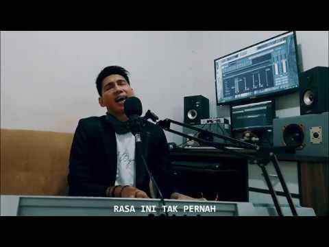 Selesai - Glenn Fredly (cover Piano Version) By Abet