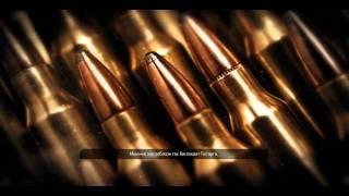 Все 4 концовки из игры Deus Ex Human Revolution 0001  отправляем сообщение Шарифа 0219  отправляем сообщение Дэрроу