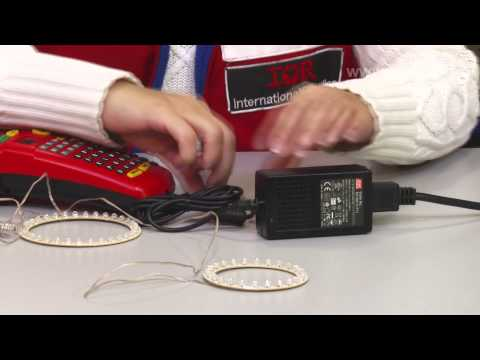 Sony ILCE-7 / Sony Alpha A7 mini previewиз YouTube · Длительность: 3 мин8 с