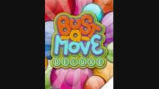 Bust A Move Deluxe Download