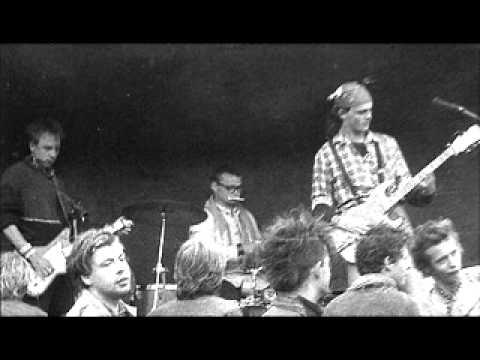 H.C.P. - Demo 1989 ( FULL ) Polska