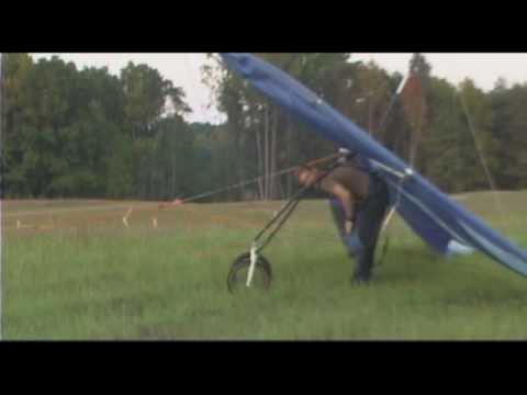 Hang Gliding Day