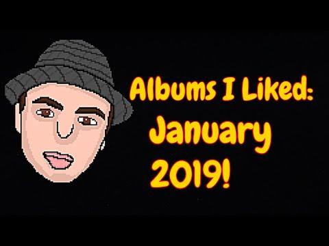 albums-i-liked:-january-2019