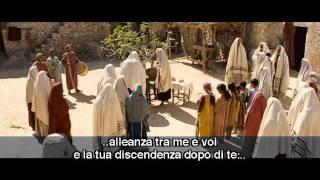 IO SONO CON TE (2010) - Circoncisione. Info: www.guidochiesa.net