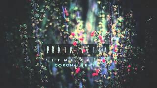 Prāta Vētra - Ziemu apēst (coronabeats remix)