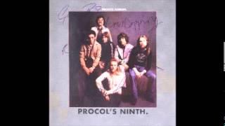 Procol Harum - Procol