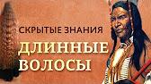 купить элитный алкоголь в москве дешево – Products Catalog