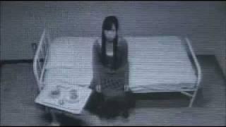 The Sylvian Experiments 2010 - Theatrical Trailer ( Kyôfu )
