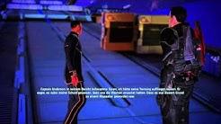 Let's Play Mass Effect 012 - Nach eigenem Ermessen