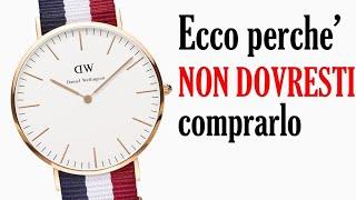 10 Alternative ai Fashion Watches