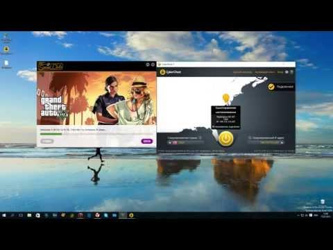Потеря связи с сервером загрузки GTA5 | Connection to Download server lost GTA5 Что при этом делать