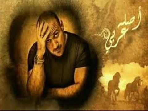 Ahmed Mekky - Taraqt Babak / -