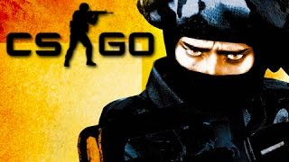 CS:GO - Don