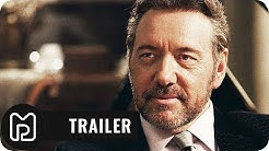 BILLIONAIRE BOYS CLUB Trailer Deutsch German (2019) Exklusiv