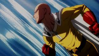 Download lagu One Punch Man AMV - NEFFEX - Fight Back