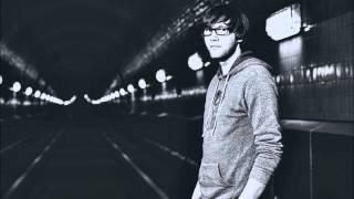 Oliver Schories - My Autumn ( Mixtape 2014 )