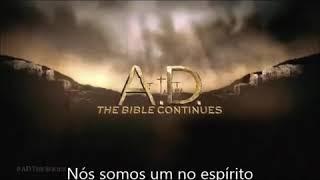 FOR KING E COUNTRY - BY OUR LOVE TRADUÇÃO EM PORTUGUÊS