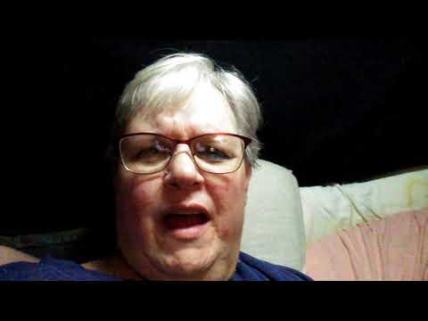 Dec. 11, 2018 Vlog #1661 One-Take Recap