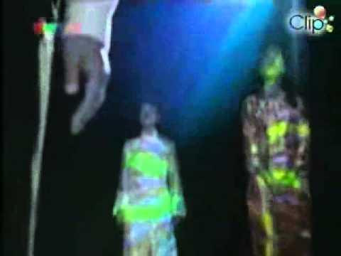 [WWTBAM]Hình hiệu Ai là triệu phú(4/1/2005 - 13/5/2008 - nối âm thanh nước  ngoài)