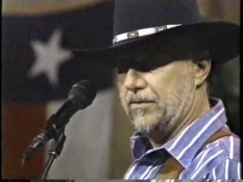 Jerry Jeff Walker - Up Against the Wall Redneck Mother mp3