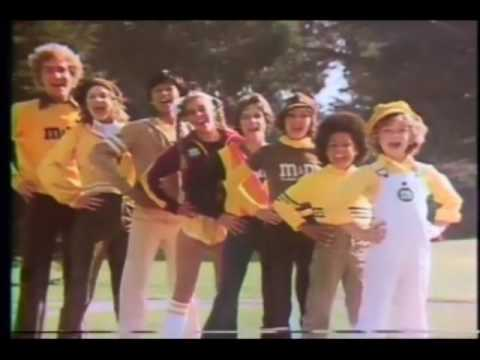 January 14, 1978 commercials