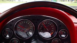 1967 tri-power Corvette 427 435 hp for sale auto appraisal Grand Rapids