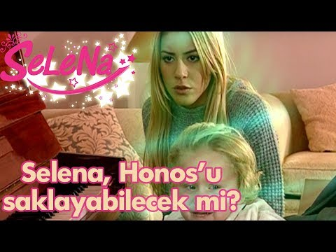 Selena, Honos'u saklayabilecek mi?