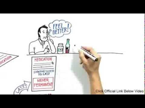 how-to-quit-smoking-and-drinking-free-presentation