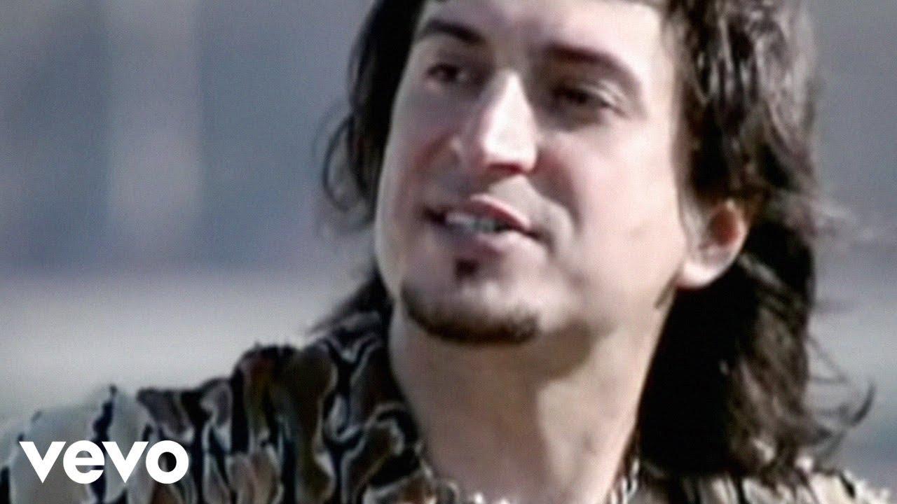 Ogün Sanlısoy-Saydım Akustik (15.11.2019)