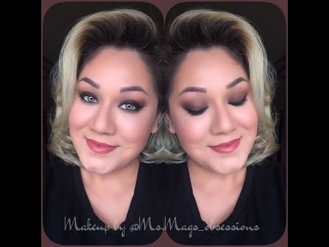 Mary Kay® Mineral Eye Color in Brown's