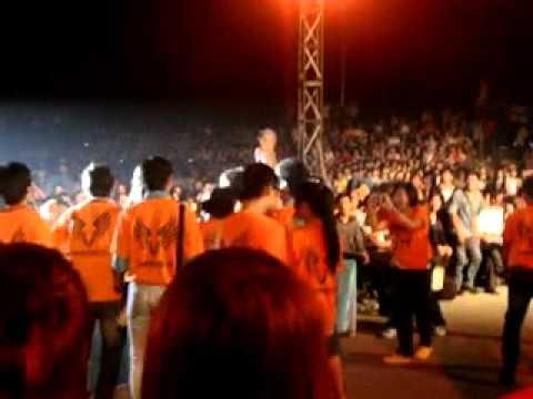 Chú Ròm trong LS Dương Triệu Vũ 22-10-2010