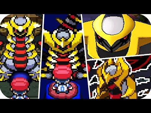 evolution-of-legendary-giratina-battles-(2006---2017)