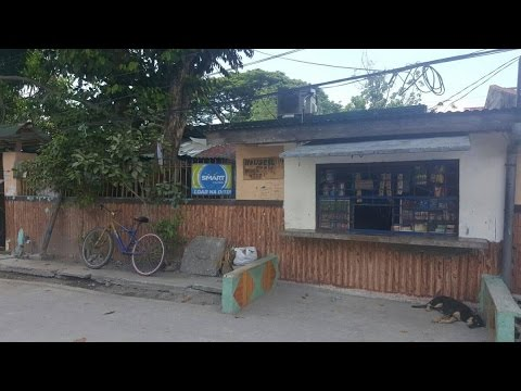 House And LotFor sale in Dau, Pampanga, Mabalacat, Central Luzon (Region 3)