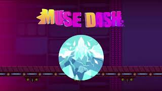 [Muse Dash] Frost Land - Zris 【音源】 【高音質】