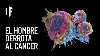 Download lagu ¿Qué pasaría si encontráramos una cura para el cáncer?