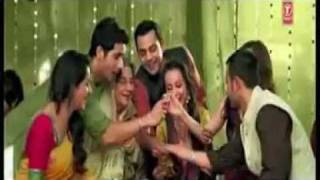 Rab Rakha Song (Love Breakups Zindagi ) Full video Song HD(www.facebook.com/was.rj)