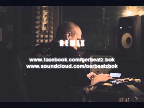 Dilated Peoples - Marathon (OER Remix)