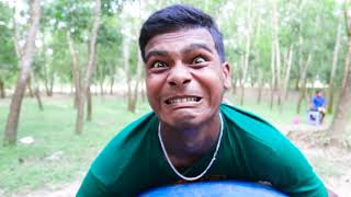 Must Watch New Funny Video 2020_Top New Comedy Video 2020_Try To Not Laugh_Episode 60 By Funny Day