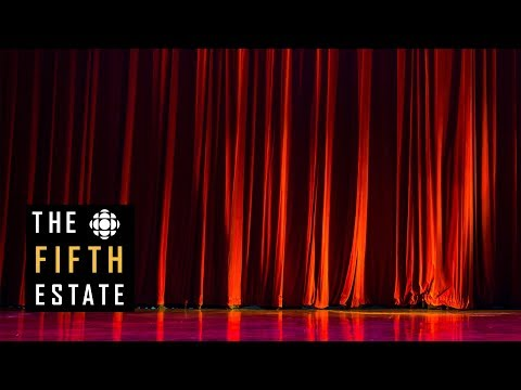 The Secrets of Soulpepper : Pulling Back the Curtain - The Fifth Estate