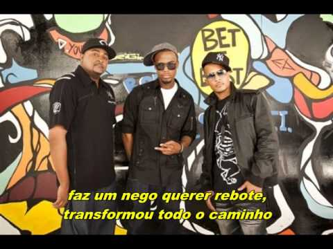 BoB  Bet I feat TI & Playboy Tre Legendado