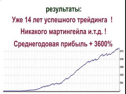 Вероятности в форексе как купить биткоины через яндекс