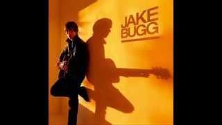 Voodoo Doll / Simple Pleasures - 5 Seconds Of Summer   Jake Bugg