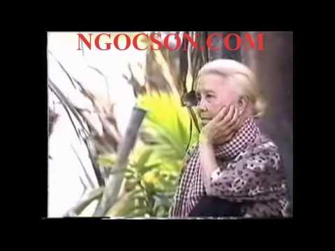 Ngọc Sơn-Lòng mẹ (http://www.youtube.com/user/nhacngocson)