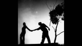 عمرو دياب -- ليه يا قلبي