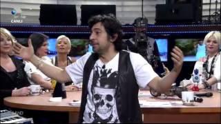 Disko Kralı Doksanlar Gecesi (27.03.2010)