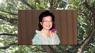 Gambar cover Tribute to Sue Nishikawa