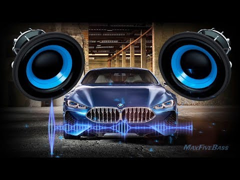 Flume ft. T - On Top (Monista Remix) (BassBOOST)